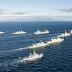 ΕΚΤΑΚΤΟ – Όλα κρέμονται σε μια κλωστή: Στρατιωτικές δυνάμεις «κύκλωσαν» τη…