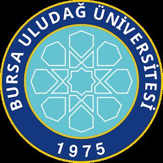 جامعة اولوداغ ( ULUDAĞ ÜNİVERSİTESİ ) المفاضلة على امتحان اليوس 2020 - 2021