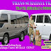 TRAVEL SURABAYA - PONOROGO - TRAVEL EXECUTIVE PONOROGO