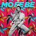 Avala - Mo Fe Be | Stream