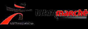 Retrouvez tout l'univers d'Intermarché en ligne : magasins, infos pratiques, carte de fidélité et services