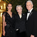 Governors Awards: Angelina Jolie, Brad Pitt and other guests of the ceremony