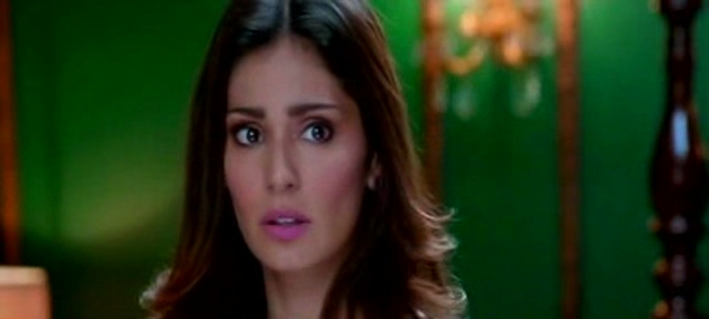 Putlocker Mediafire Links For Watch Online Yea Toh Two Much Ho Gayaa (2016) Full Movie Download Free DVDScr HQ