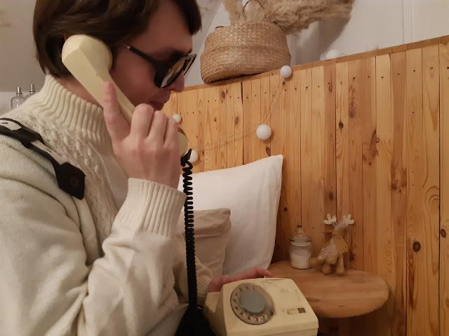 Как психолог Евгений Седов был волонтёром в кризисном центре для женщин