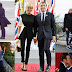 Stil İkonu: Brigitte Macron