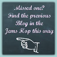 http://juliesjapes.blogspot.com/2016/11/julies-jems-blog-hop-christmas.html