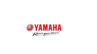 Lowongan Kerja PT Yamaha Indonesia Motor Manufacturing Tingkat SMA SMK D3 S1 Tahun 2020