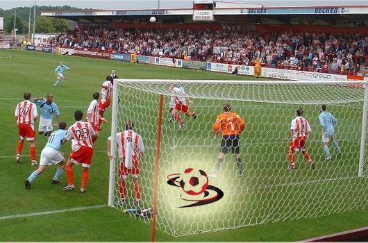 Soi kèo Nhận định Millwall vs Stevenage Borough www.nhandinhbongdaso.net