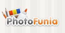 تحميل برنامج فوتو فونيا موقع فوتو فونيا للتعديل وتركيب الصور اون لاين