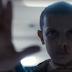 STRANGER THINGS | Netflix libera vídeo misterioso sobre Eleven