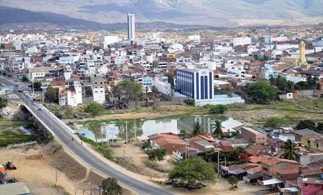 Toritama Pernambuco fonte: 1.bp.blogspot.com
