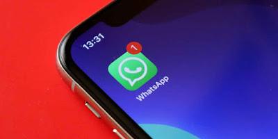 Whatsapp características nueva versión