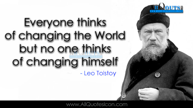 Best-Leo-Tolstoy-Telugu-quotes-Whatsapp-Pictures-Facebook-HD-Wallpapers-images-inspiration-life-motivation-thoughts-sayings-free