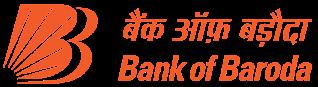 इंटरनेट बैंकिंग (बड़ौदा कनेक्ट) - बैंक ऑफ बड़ौदा