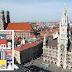 """""""Monaco d'autore"""", dodici scrittori raccontano la capitale bavarese"""