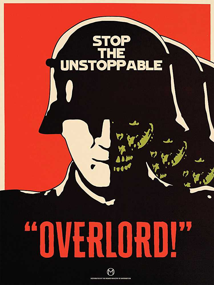 Overlord Online