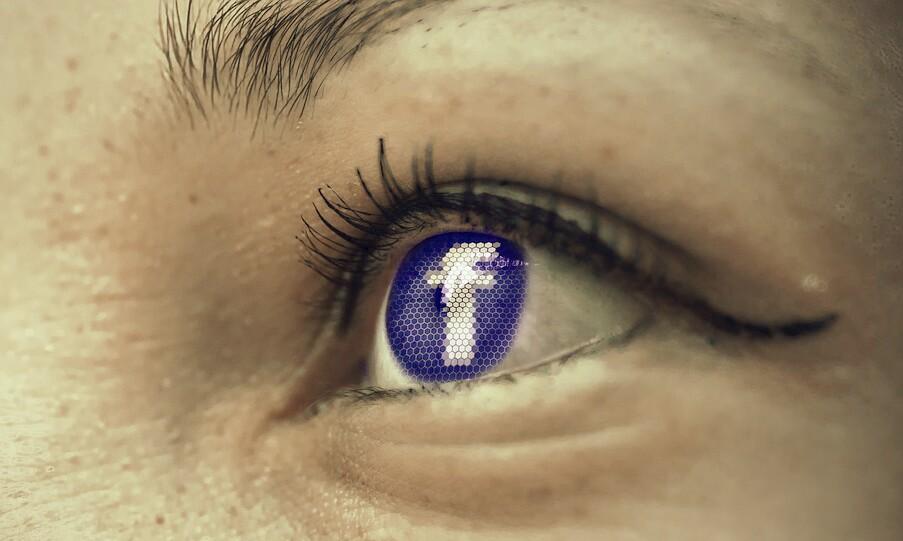 Cara menonaktifkan messenger facebook terbaru