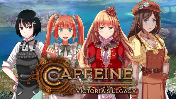 caffeine-victorias-legacy