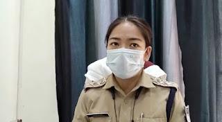 महिला डेस्क अधिकारी पूनम थापा ने की एक बड़ी कार्यवाही, जिसमे होटल में पकड़े गए युवक युवतियां