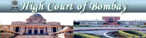 High Court Bombay Maharashtra Vacancy