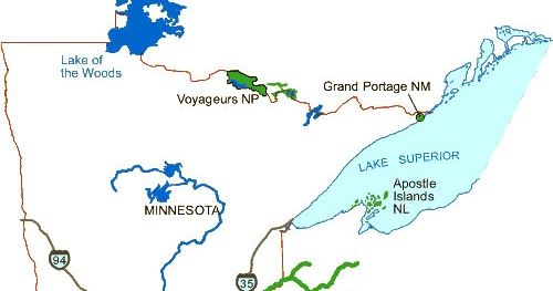 grand portage buddhist dating site A superior adventure, part ii to just south of the border at grand portage a superior adventure, part i 02jan rv lifestyle.