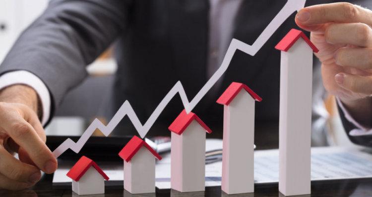 Conociendo las cinco claves para empezar un negocio inmobiliario exitoso en Argentina