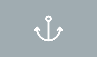 How to Successfully Optimize Your Anchor Text