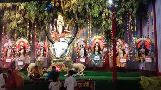 Durga maa images HD download