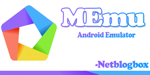 MEmu Android Emulator 7.2.1 Download For Windows