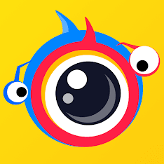 Clipclaps - Reward for Laughs APK v2.6.1.1 for Android Free Download