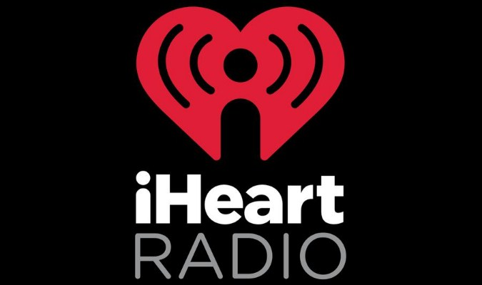 Aplikasi Radio untuk Android - iHeartRadio Free Music & Radio