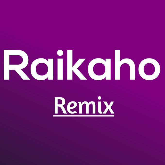 Raikaho Remix Ringtone Download -Молод и глуп Ringtone | Botg