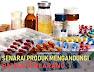 Senarai Terkini Produk Yang Mengandungi Bahan Terlarang 2020