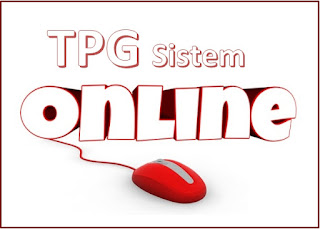 Optimalisasi Pembayaran TPG, Kemendikbud Rancang Sistem Pelaporan Daring