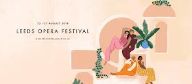 Leeds Opera Festival