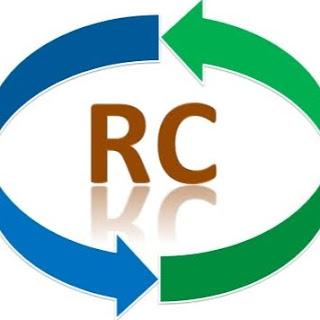 RC Serviços Especializados | Itemol Negócios Legais