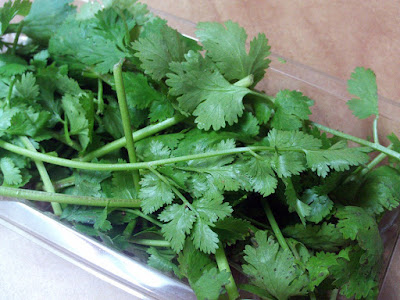 health benefits, cilantro benefits, cilantro health benefits, cilantro nutrition facts, cilantro uses,