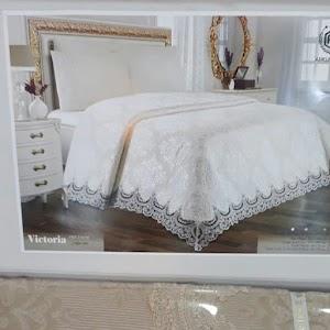 Bedroom Style Decoration