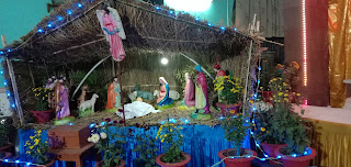celebrate-christmus-bihar