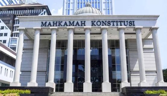 Saat Sidang Putusan Sengketa Pilpres di MK, Polda Metro Jaya Akan Kerahkan 600 Polantas