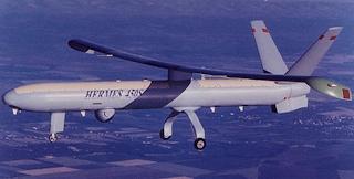 Israeli's Drone Dominance