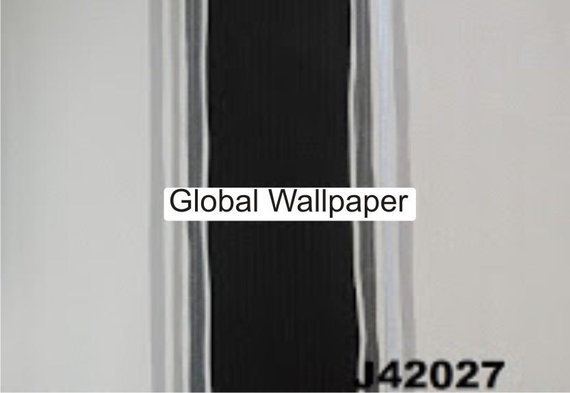 Download 960 Koleksi Wallpaper Wa Monokrom HD Gratid