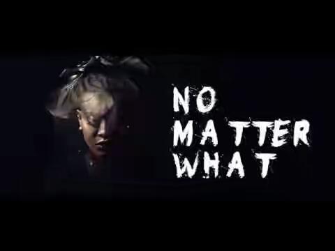 VIDEO: Modenine – No Matter What Feat. Maka