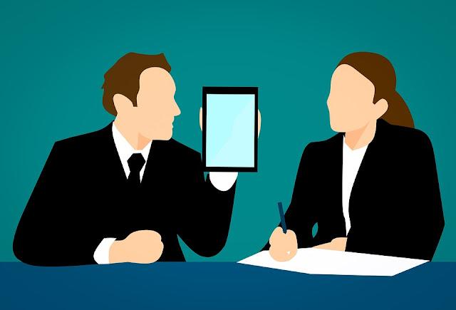 9 Aplikasi Bisnis untuk Mendukung Bisnismu Sukses