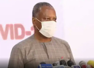 NNPC and CBN to fund evacuees during their 14-day compulsory quarantine
