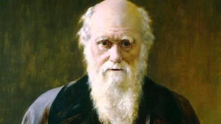 Darwin y sus leyes positivas que no te contaron