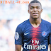 EXCLUSIVE - Mercato - PSG: Zinedine Zidane keeps heading for Kylian Mbappe