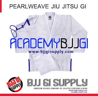 custom academy gi , bjj gi, gikimonos, kimonosgi, oem bjj gi, sale and service of bjj gi, jiujitsu clothing, bjj clothing