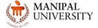 Manipal University - Admissions Open for International Transfer Program