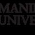 Manipal University - Admissions Open for International Transfer Program